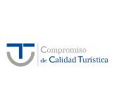 Agencia Evento -  Compromiso de Calidad Turística - Agencia Evento: azafatas, congresos y eventos