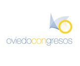 Agencia Evento -  Oviedo Congresos - Agencia Evento: azafatas, congresos