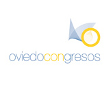 Agencia Evento -  Oviedo Congresos - Agencia Evento: azafatas, congresos y eventos
